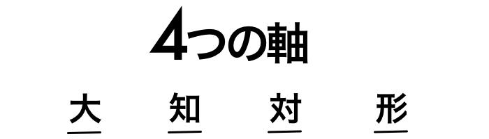 41axisdesign4