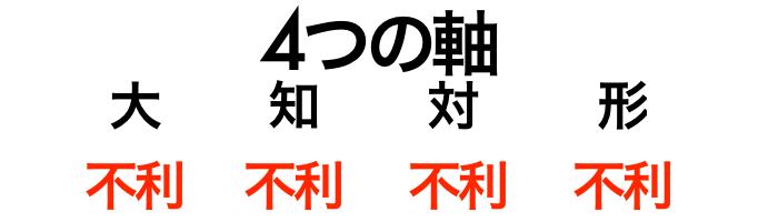 43axisdesign4