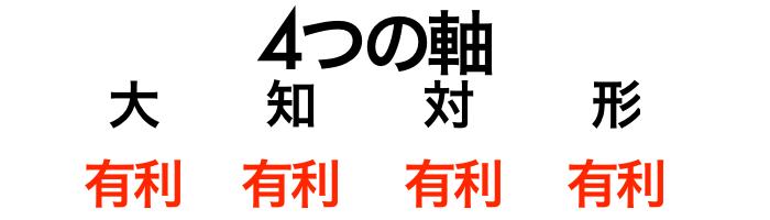 44axisdesign1