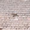 売れない壁をぶち壊す1つの方法