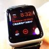 Apple Watchはどうか?