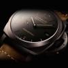 世界を変えた、お気に入りの時計