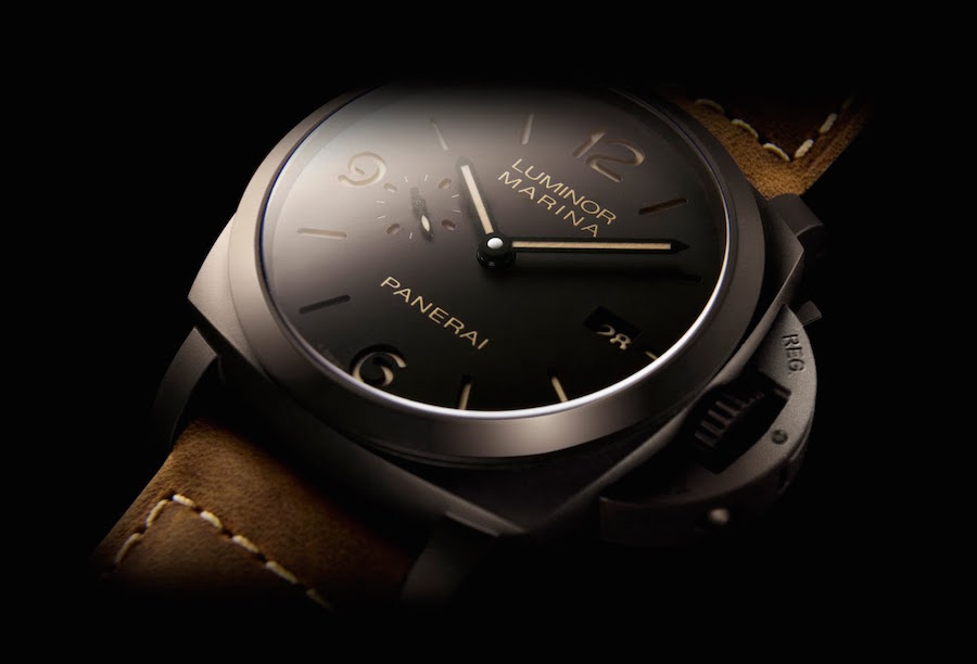 PANERAI-Luminor-Marina-Composite-1950-PAM386-02