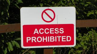 アクセスを激減させる「ブログタイトル」に対する勘違い