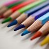 読み手の注意を引き寄せる「色」の6つのルール