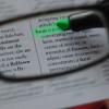 ブログ記事を強力にする2つの方法