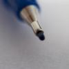 読まれる「書き出し」が簡単に書ける5つの秘訣