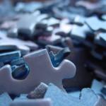 レスポンスを高める「問題」の伝え方3つの基本