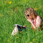 ブログを魅力的にする読者設定