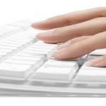 ブログで役に立つ記事を書くには