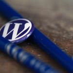 WordPressのプロフィール写真(画像)を一瞬で変更できるプラグイン